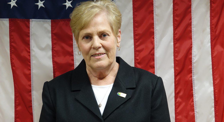 Bonnie Batchler